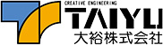 Taiyu corporation